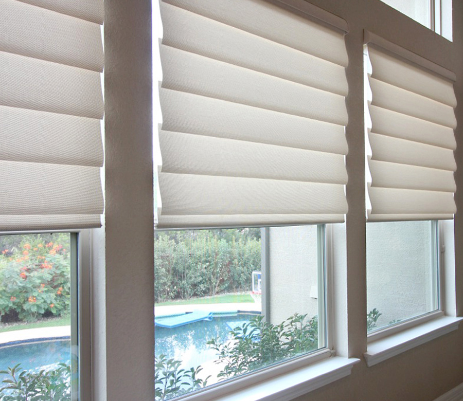 6 Benefits of Using Blinds for Windows
